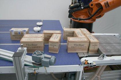 Attachment 006 logistiek image lognws106035i06