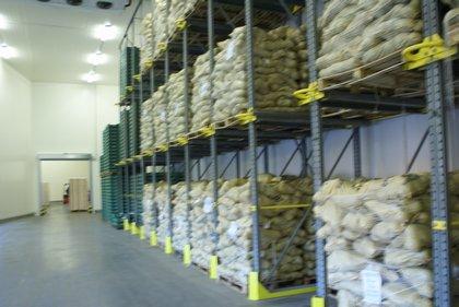 Attachment 006 logistiek image lognws106118i06