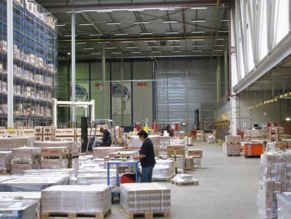 Attachment 006 logistiek image lognws112413i06
