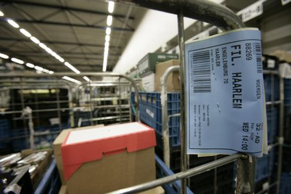 Attachment 006 logistiek image logref100374i06