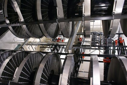 Attachment 006 logistiek image logref100427i06