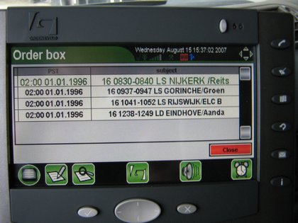 Attachment 006 logistiek image logref100449i06