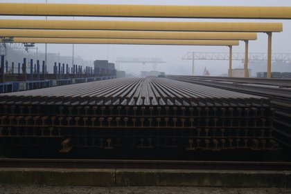 Attachment 006 logistiek image logref100473i06
