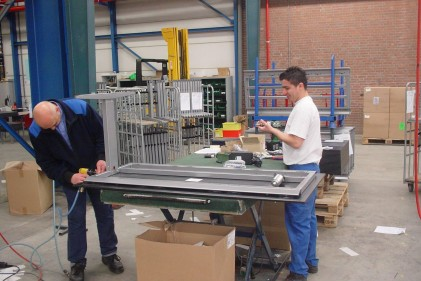 Attachment 006 logistiek image logref100525i06