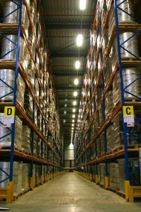 Attachment 006 logistiek image logref100560i06 280x420