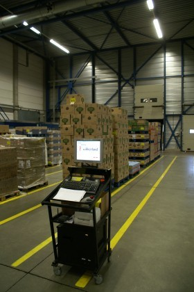 Attachment 006 logistiek image logref100675i06 280x420