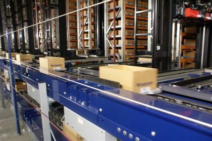 Attachment 006 logistiek image logref100716i06