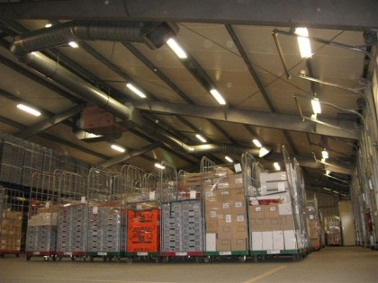 Attachment 006 logistiek image logref100742i06