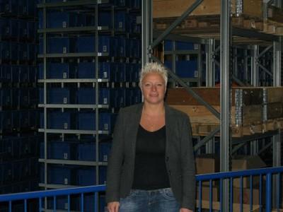 Attachment 006 logistiek image logref100835i06