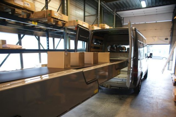 Attachment 007 logistiek image 1029668 560x375