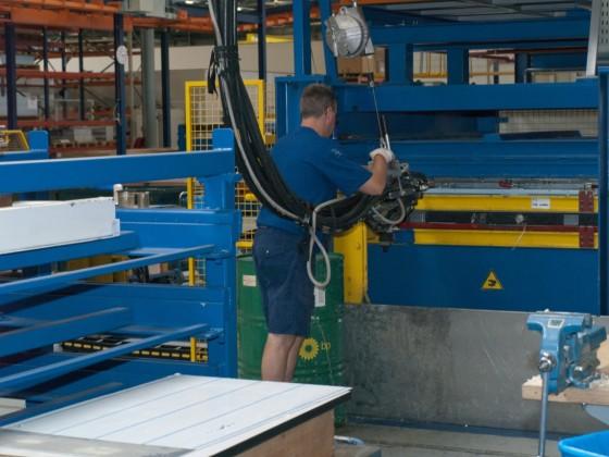 Attachment 007 logistiek image 1065300 560x420