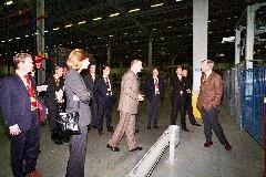 Attachment 007 logistiek image logdos100206i07