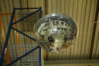 Attachment 007 logistiek image logdos100789i07