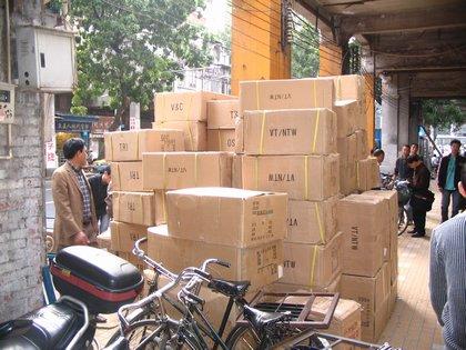 Attachment 007 logistiek image logdos100815i07