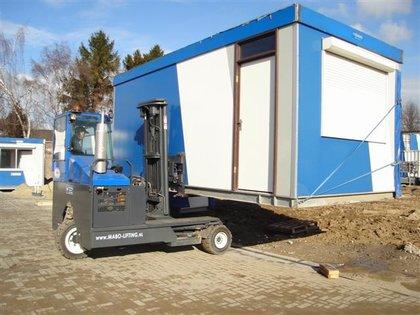 Attachment 007 logistiek image logdos100892i07