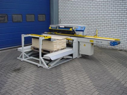 Attachment 007 logistiek image logdos100957i07