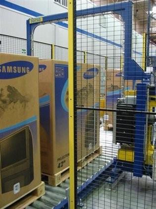 Attachment 007 logistiek image logdos100958i07 315x420
