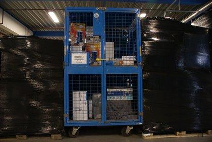 Attachment 007 logistiek image logdos100978i07