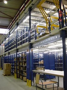 Attachment 007 logistiek image logdos101139i07