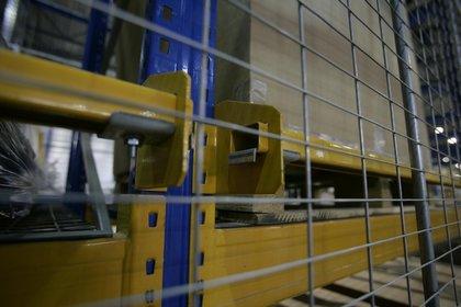 Attachment 007 logistiek image logdos101143i07