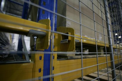 Attachment 007 logistiek image logdos101143i07
