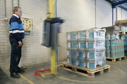 Attachment 007 logistiek image logdos101146i07
