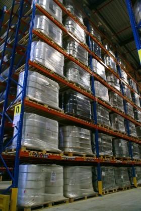 Attachment 007 logistiek image logdos111956i07 280x420