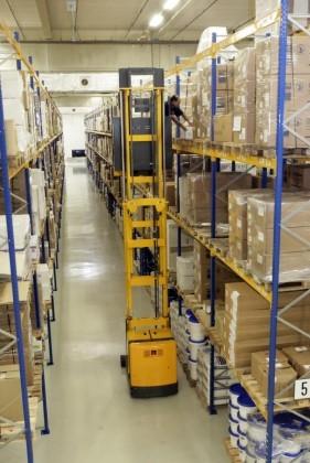 Attachment 007 logistiek image logdos111989i07 281x420