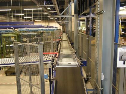 Attachment 007 logistiek image logdos112466i07