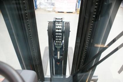 Attachment 007 logistiek image logdos112713i07