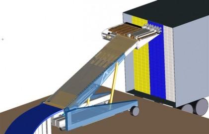 Attachment 007 logistiek image logdos112744i07