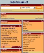 Attachment 007 logistiek image logdos112948i07