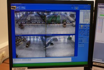 Attachment 007 logistiek image logdos113089i07