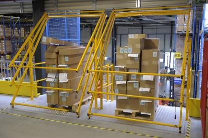 Attachment 007 logistiek image logdos113188i07