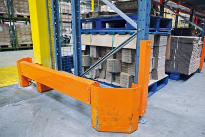 Attachment 007 logistiek image logdos113190i07