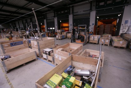 Attachment 007 logistiek image logdos113367i07