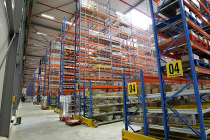 Attachment 007 logistiek image logdos113424i07