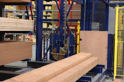 Attachment 007 logistiek image lognws104303i07