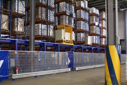 Attachment 007 logistiek image lognws104406i07