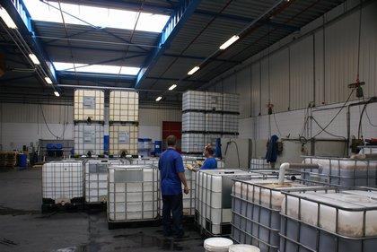 Attachment 007 logistiek image lognws104760i07