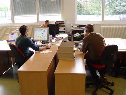 Attachment 007 logistiek image lognws104805i07