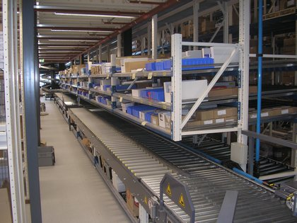 Attachment 007 logistiek image lognws105054i07
