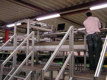 Attachment 007 logistiek image lognws105242i07