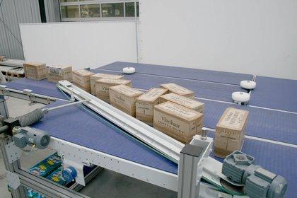 Attachment 007 logistiek image lognws106035i07