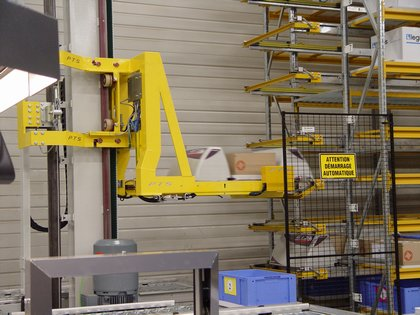 Attachment 007 logistiek image lognws106063i07