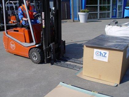 Attachment 007 logistiek image lognws106568i07