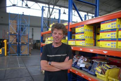 Attachment 007 logistiek image lognws106658i07