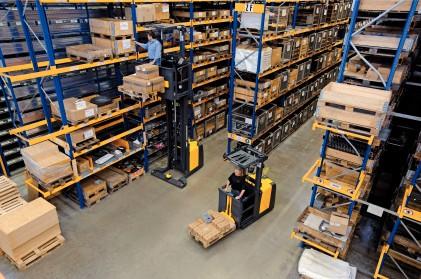 Attachment 007 logistiek image lognws107740i07
