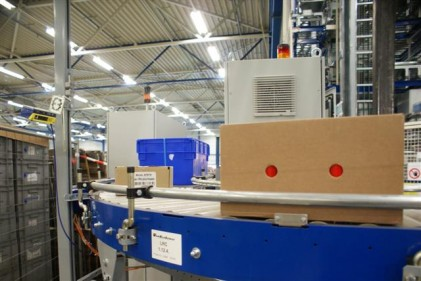Attachment 007 logistiek image lognws108887i07