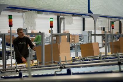 Attachment 007 logistiek image lognws109824i07